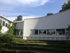 aalto,alvar aalto,studio aalto,finnish design