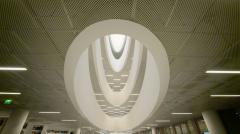 kaisatalo,kaisakirjasto,aoa,library design,helsinki library