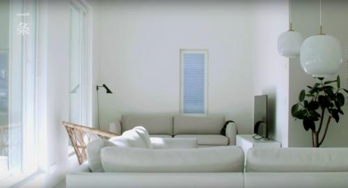 minimalist, finnish design, interior design, monochrome, finnish home, finnish mom